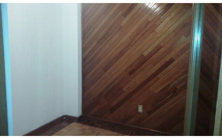 Foto de oficina en renta en  , periodista, pachuca de soto, hidalgo, 1283889 No. 04