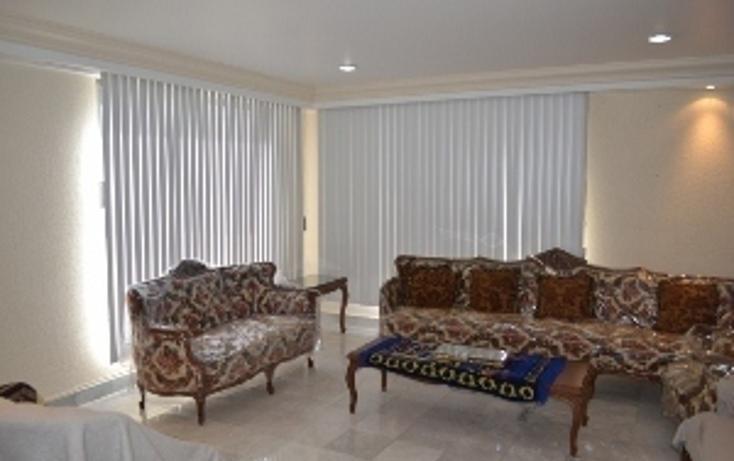 Foto de casa en venta en  , periodista, pachuca de soto, hidalgo, 1528965 No. 06