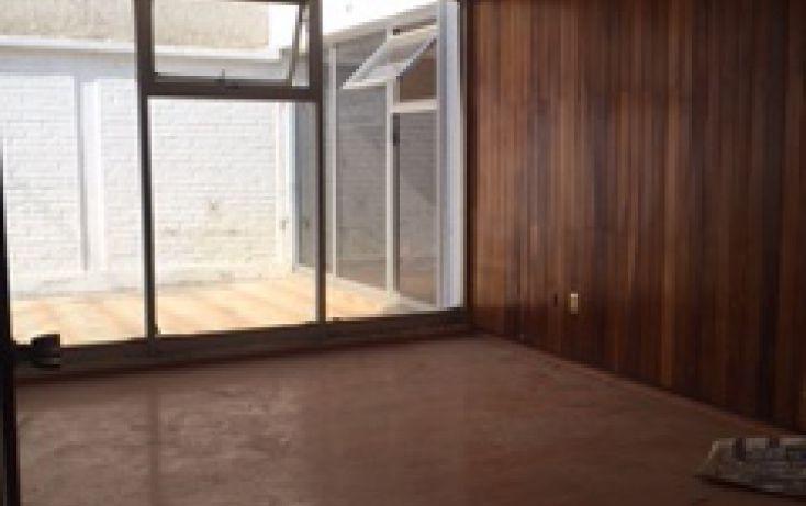 Foto de casa en renta en, periodista, pachuca de soto, hidalgo, 1548758 no 03