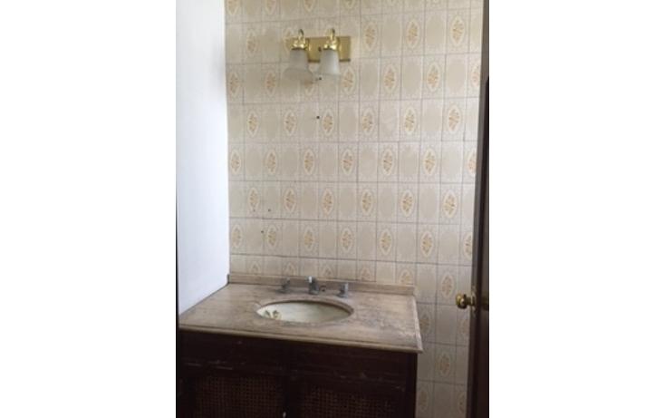 Foto de casa en renta en  , periodista, pachuca de soto, hidalgo, 1548758 No. 04