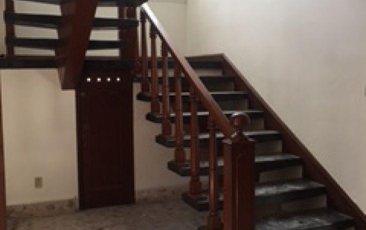 Foto de casa en renta en, periodista, pachuca de soto, hidalgo, 1548758 no 05