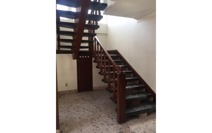 Foto de casa en renta en  , periodista, pachuca de soto, hidalgo, 1548758 No. 05