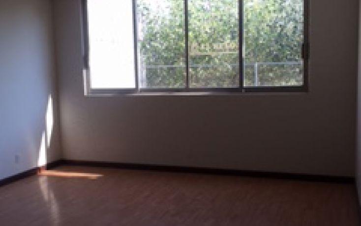 Foto de casa en renta en, periodista, pachuca de soto, hidalgo, 1548758 no 08