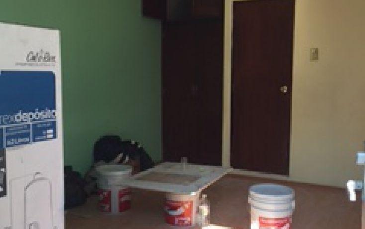 Foto de casa en renta en, periodista, pachuca de soto, hidalgo, 1548758 no 09
