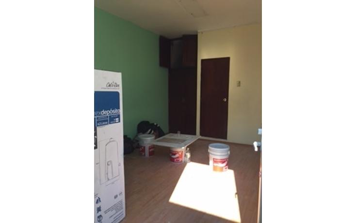 Foto de casa en renta en  , periodista, pachuca de soto, hidalgo, 1548758 No. 09