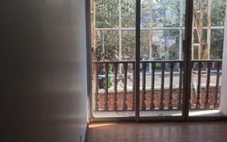 Foto de casa en renta en, periodista, pachuca de soto, hidalgo, 1548758 no 10