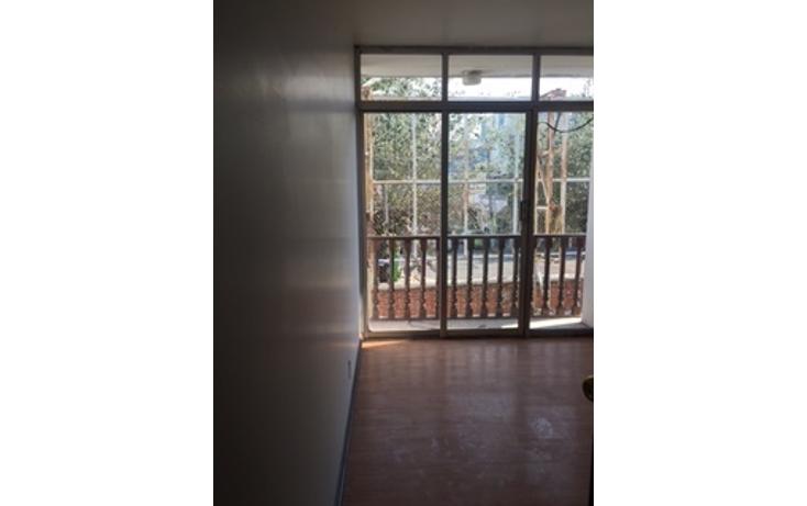 Foto de casa en renta en  , periodista, pachuca de soto, hidalgo, 1548758 No. 10