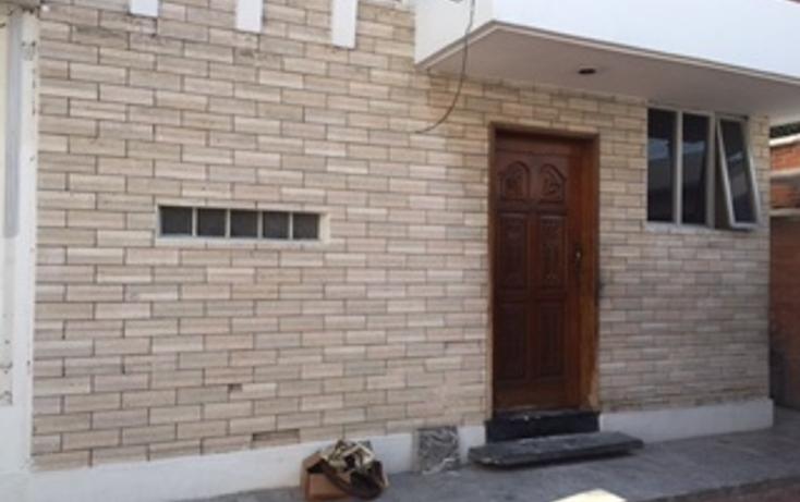 Foto de casa en renta en  , periodista, pachuca de soto, hidalgo, 1548758 No. 12