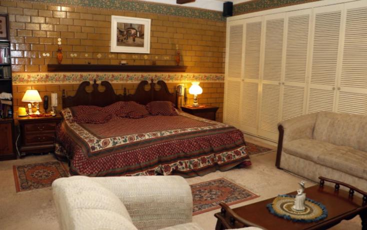 Foto de casa en venta en  , periodista, pachuca de soto, hidalgo, 2021301 No. 03