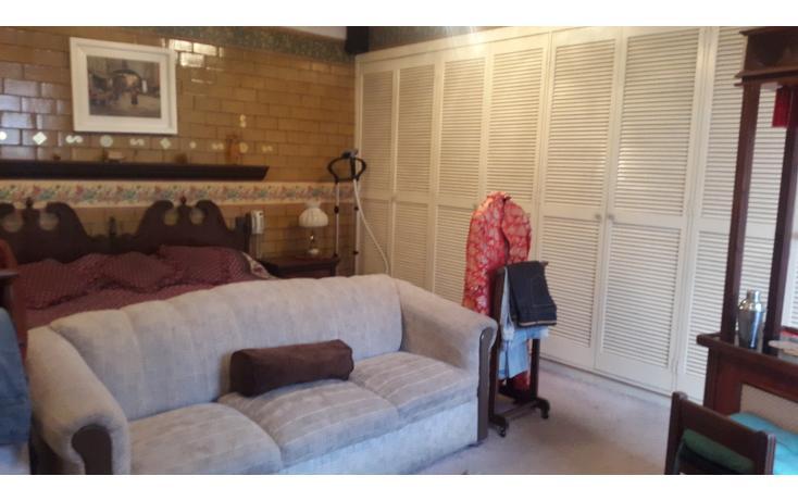 Foto de casa en venta en  , periodista, pachuca de soto, hidalgo, 2021301 No. 04