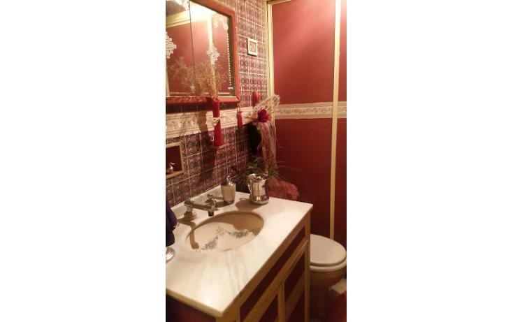 Foto de casa en venta en  , periodista, pachuca de soto, hidalgo, 2021301 No. 06