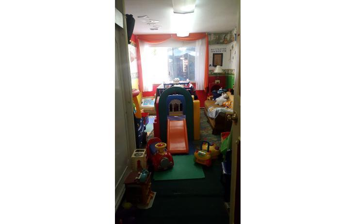 Foto de casa en venta en  , periodista, pachuca de soto, hidalgo, 2021301 No. 07