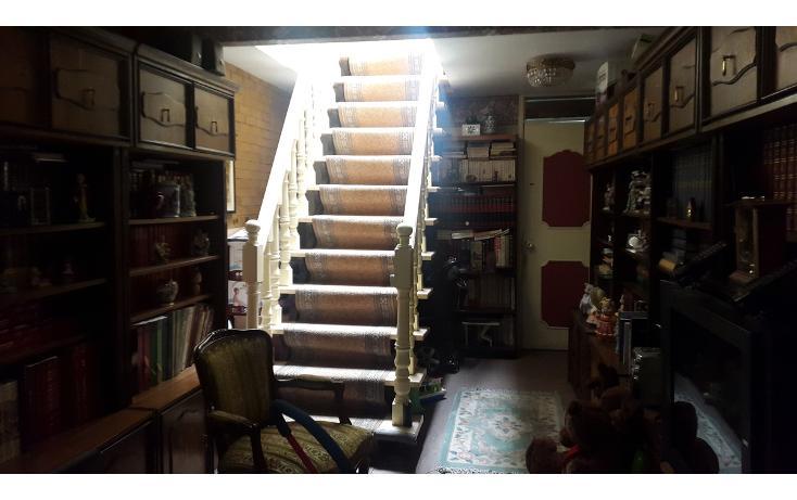 Foto de casa en venta en  , periodista, pachuca de soto, hidalgo, 2021301 No. 08