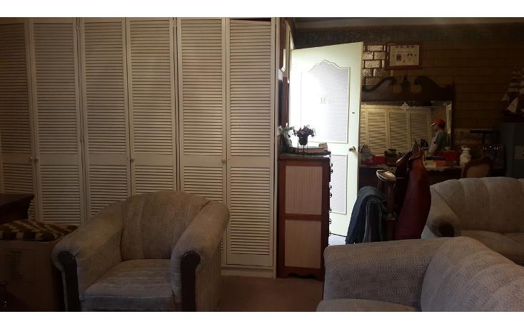 Foto de casa en venta en  , periodista, pachuca de soto, hidalgo, 2021301 No. 09