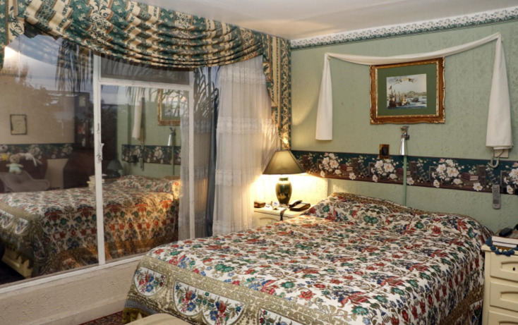 Foto de casa en venta en  , periodista, pachuca de soto, hidalgo, 2021301 No. 10