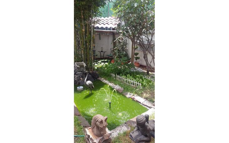 Foto de casa en venta en  , periodista, pachuca de soto, hidalgo, 2021301 No. 11