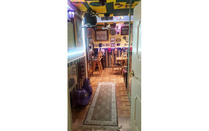 Foto de casa en venta en  , periodista, pachuca de soto, hidalgo, 2021301 No. 14