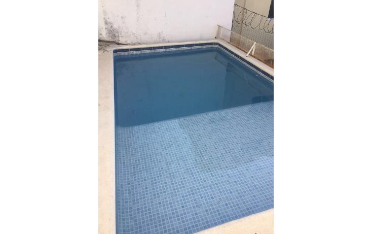 Foto de casa en condominio en venta en  , periodistas, acapulco de juárez, guerrero, 1638526 No. 02