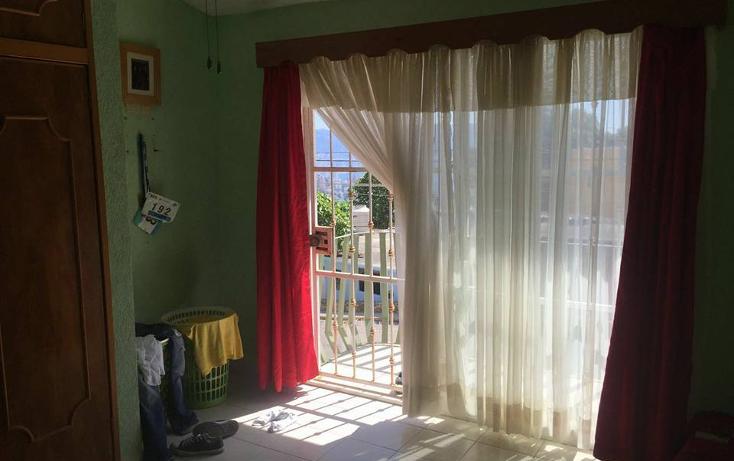 Foto de casa en condominio en venta en  , periodistas, acapulco de juárez, guerrero, 1638526 No. 03