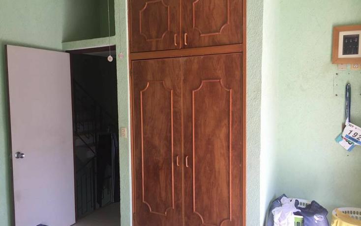 Foto de casa en condominio en venta en  , periodistas, acapulco de juárez, guerrero, 1638526 No. 08