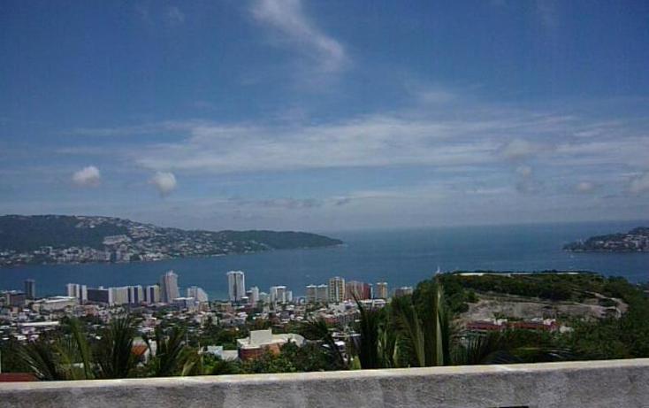 Foto de casa en venta en  , periodistas, acapulco de juárez, guerrero, 384363 No. 07