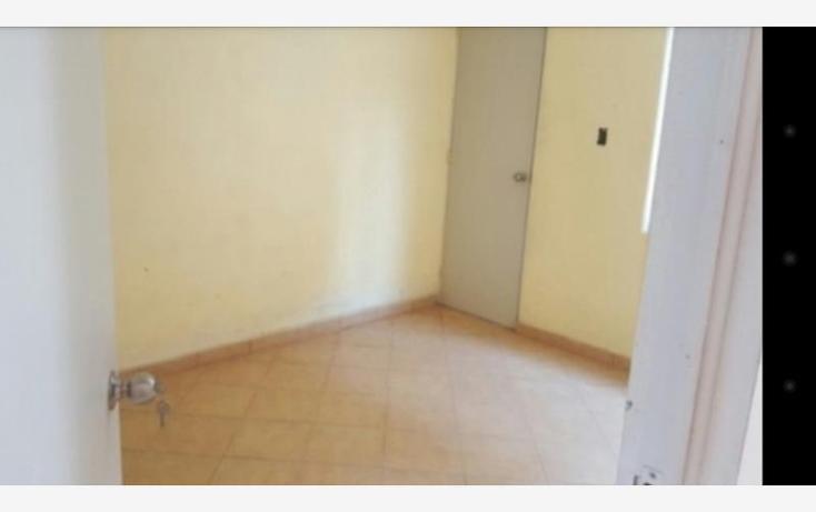 Foto de casa en venta en  , periodistas, acapulco de juárez, guerrero, 384363 No. 10