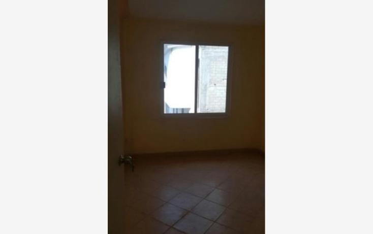 Foto de casa en venta en  , periodistas, acapulco de juárez, guerrero, 384363 No. 11