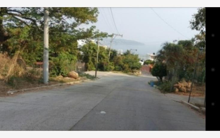 Foto de casa en venta en  , periodistas, acapulco de juárez, guerrero, 384363 No. 14