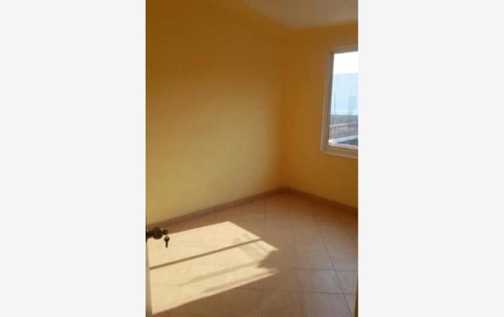 Foto de casa en venta en  , periodistas, acapulco de juárez, guerrero, 384363 No. 17