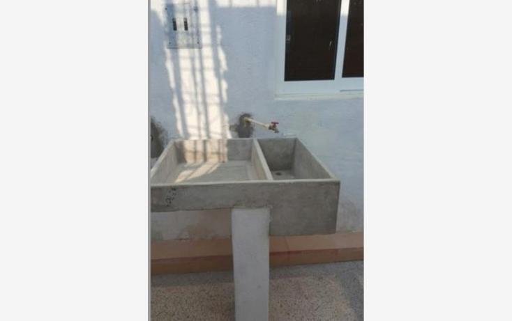Foto de casa en venta en  , periodistas, acapulco de juárez, guerrero, 384363 No. 18
