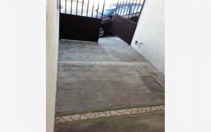 Foto de casa en venta en, periodistas revolucionarios, coacalco de berriozábal, estado de méxico, 1313439 no 07