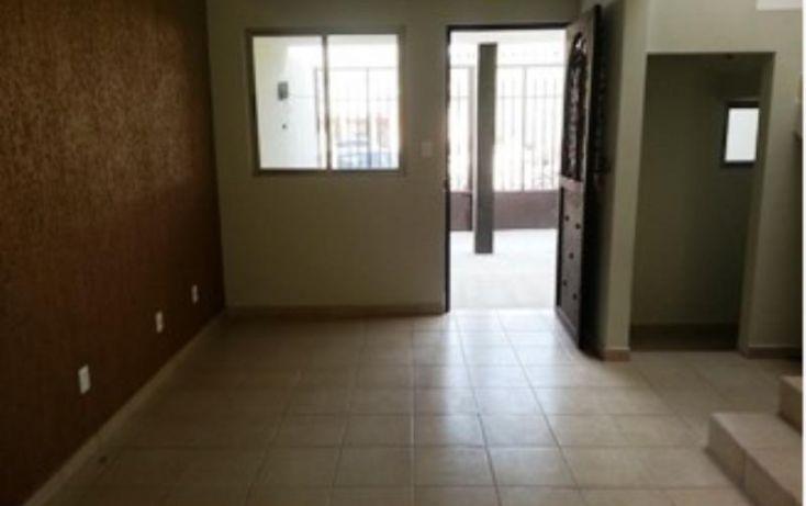 Foto de casa en venta en, periodistas revolucionarios, coacalco de berriozábal, estado de méxico, 1313439 no 09