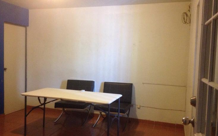 Foto de oficina en renta en  , perisur, hermosillo, sonora, 1419405 No. 03
