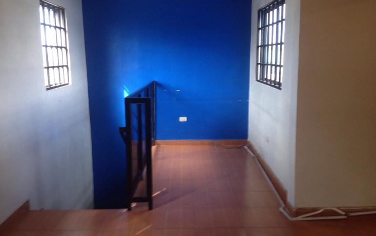 Foto de oficina en renta en  , perisur, hermosillo, sonora, 1419405 No. 09