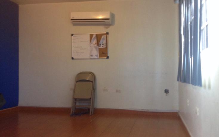 Foto de oficina en renta en  , perisur, hermosillo, sonora, 1419405 No. 10