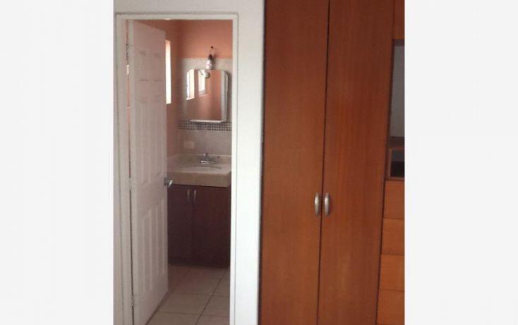 Foto de casa en venta en perla 125, santa anita, tlajomulco de zúñiga, jalisco, 1933870 no 02