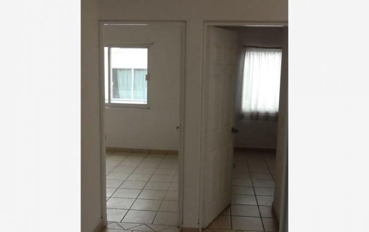Foto de casa en venta en perla 125, santa anita, tlajomulco de zúñiga, jalisco, 1933870 no 03