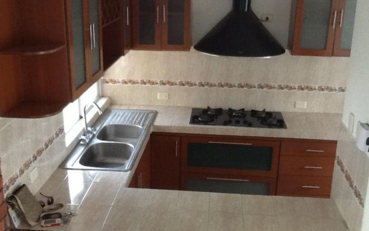 Foto de casa en venta en perla 125, santa anita, tlajomulco de zúñiga, jalisco, 1933870 no 07