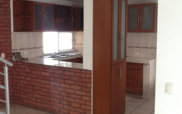 Foto de casa en venta en perla 125, santa anita, tlajomulco de zúñiga, jalisco, 1933870 no 08