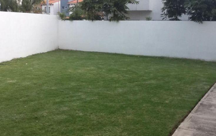 Foto de casa en venta en perla 125, santa anita, tlajomulco de zúñiga, jalisco, 1933870 no 10