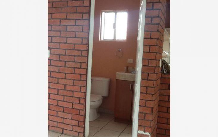 Foto de casa en venta en perla 125, santa anita, tlajomulco de zúñiga, jalisco, 1933870 no 13