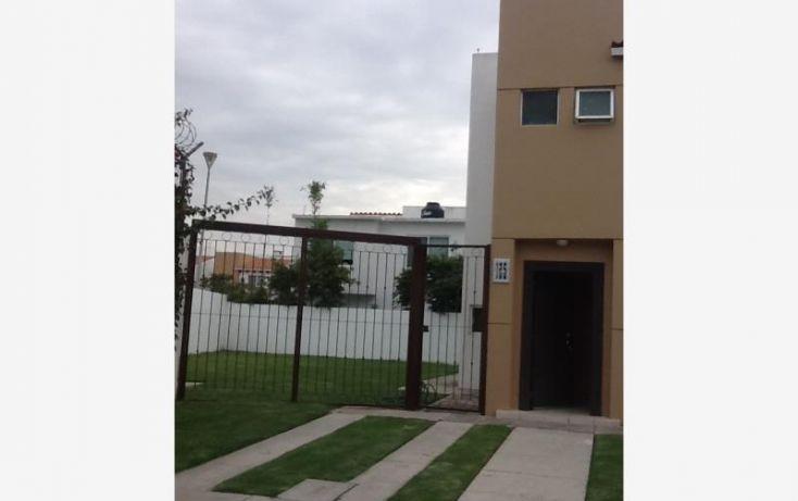 Foto de casa en venta en perla 125, santa anita, tlajomulco de zúñiga, jalisco, 1933870 no 16