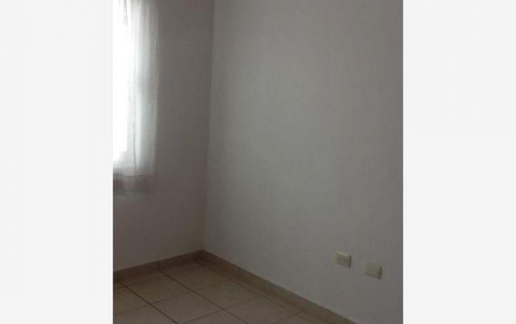 Foto de casa en venta en perla 125, santa anita, tlajomulco de zúñiga, jalisco, 1933870 no 18