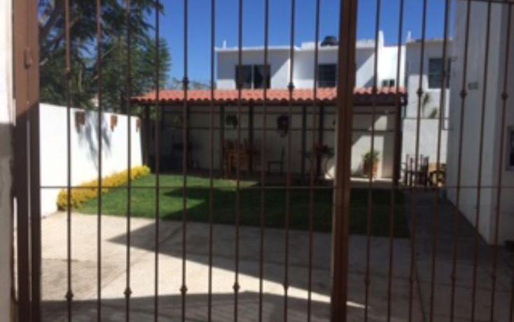 Foto de casa en venta en perla 125, santa anita, tlajomulco de zúñiga, jalisco, 1933870 no 20