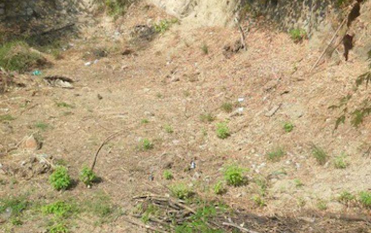 Foto de terreno habitacional en venta en perla, cañada de los amates, acapulco de juárez, guerrero, 1639380 no 02