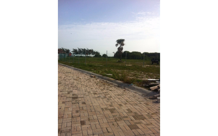 Foto de terreno habitacional en venta en  , perla del golfo, carmen, campeche, 1814660 No. 05