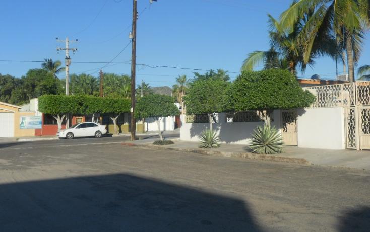 Foto de casa en venta en  , perla, la paz, baja california sur, 1138615 No. 02