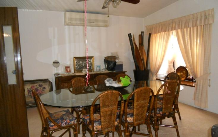 Foto de casa en venta en  , perla, la paz, baja california sur, 1138615 No. 04