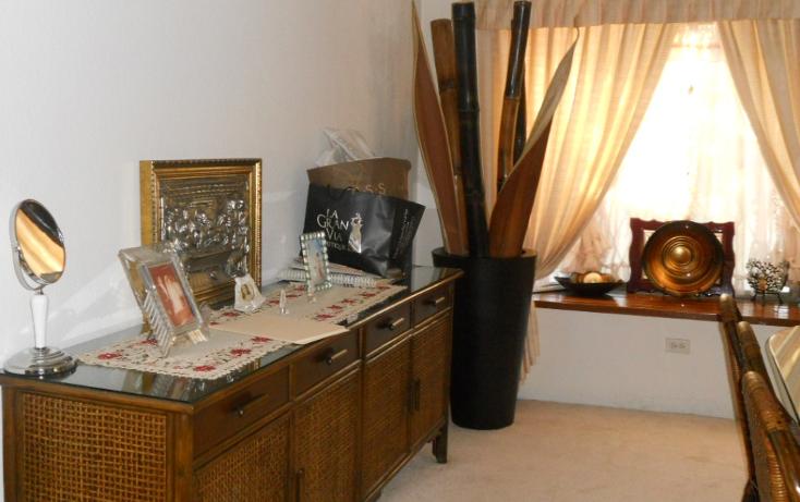 Foto de casa en venta en  , perla, la paz, baja california sur, 1138615 No. 05