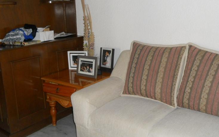 Foto de casa en venta en  , perla, la paz, baja california sur, 1138615 No. 07